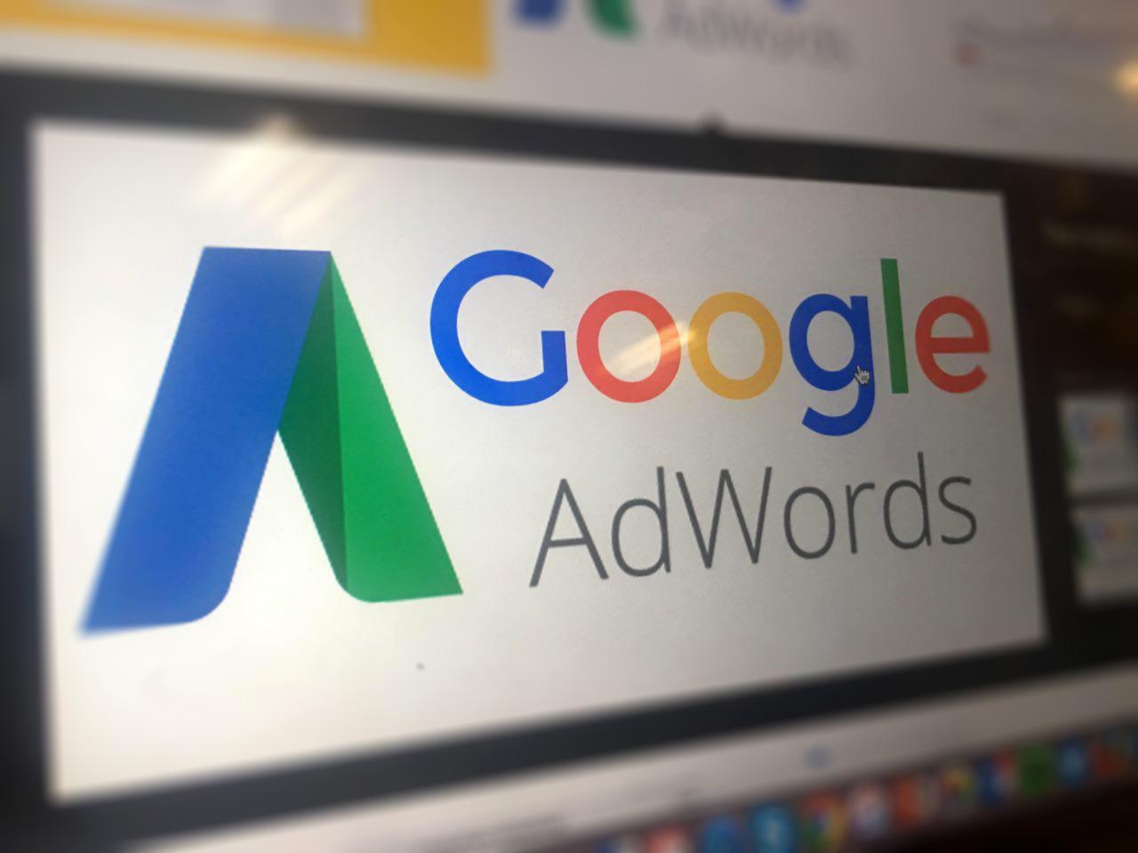 Перевод: 8 секретов AdWords, которые вам никогда не откроет Google