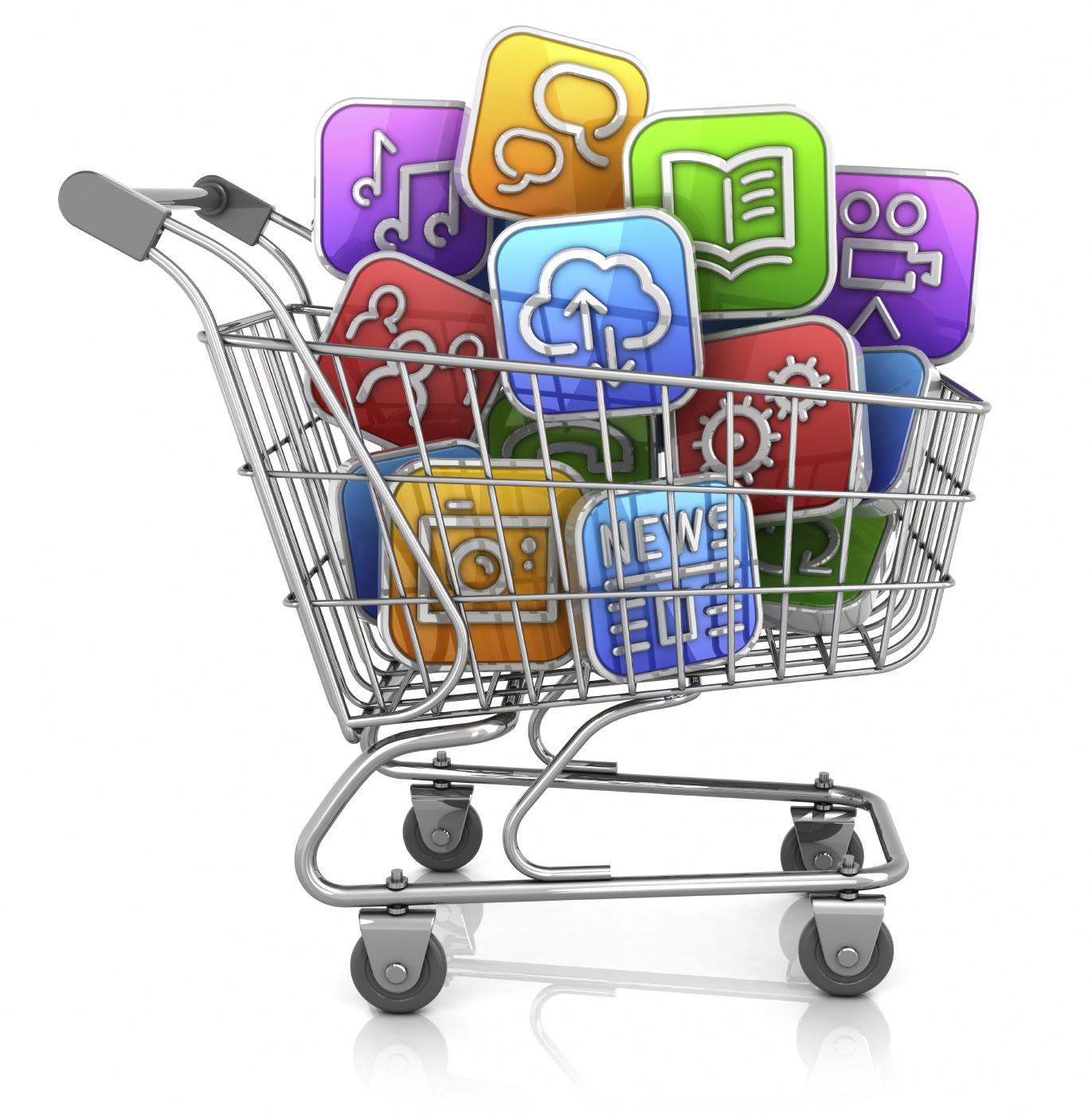 Перевод: Как использовать видео о товаре, чтобы активизировать продажи в рамках электронной торговли