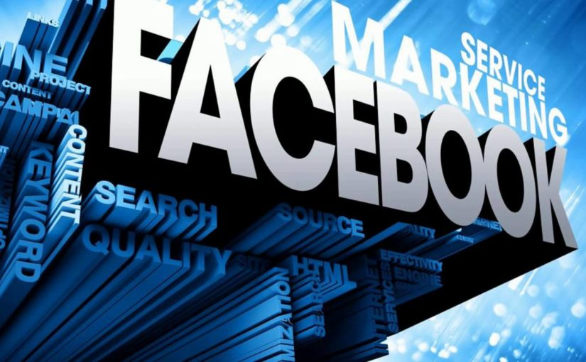Перевод: Самые большие ошибки, которые допускают организации при использовании Facebook для маркетинга