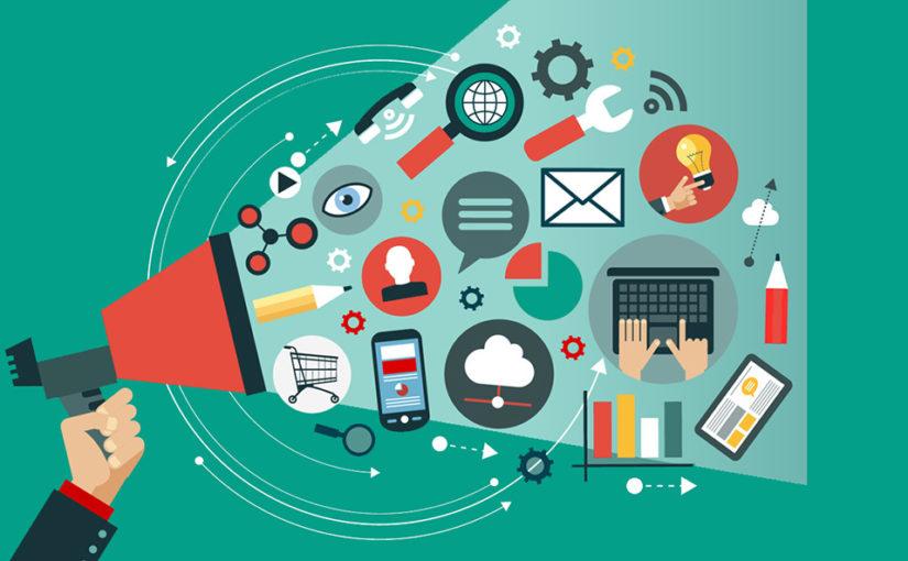 5 способов повысить экономический эффект социальных сетей