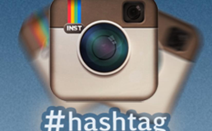 Перевод: Использование хэштегов для поиска целевой аудитории в Инстаграм