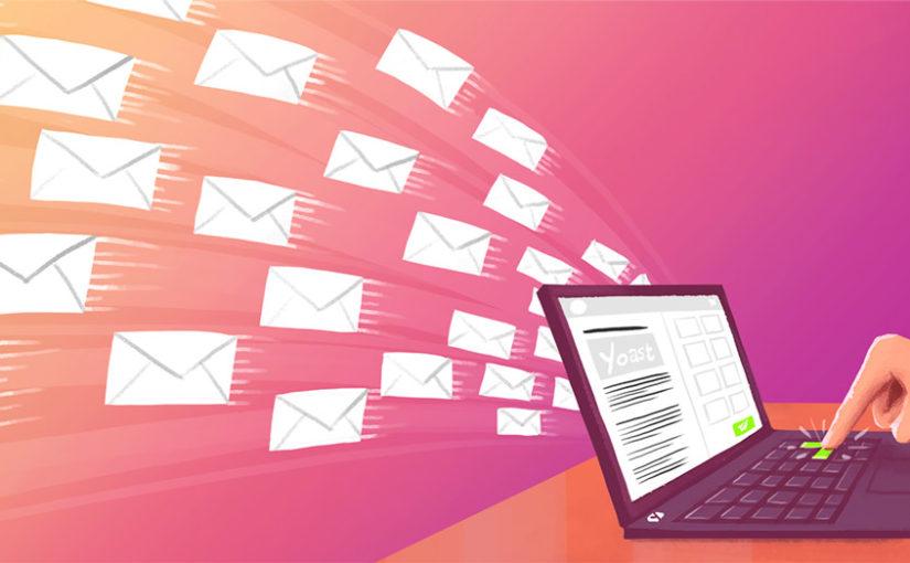 3 шага по эффективному использованию продающих видеороликов в продающих электронных письмах