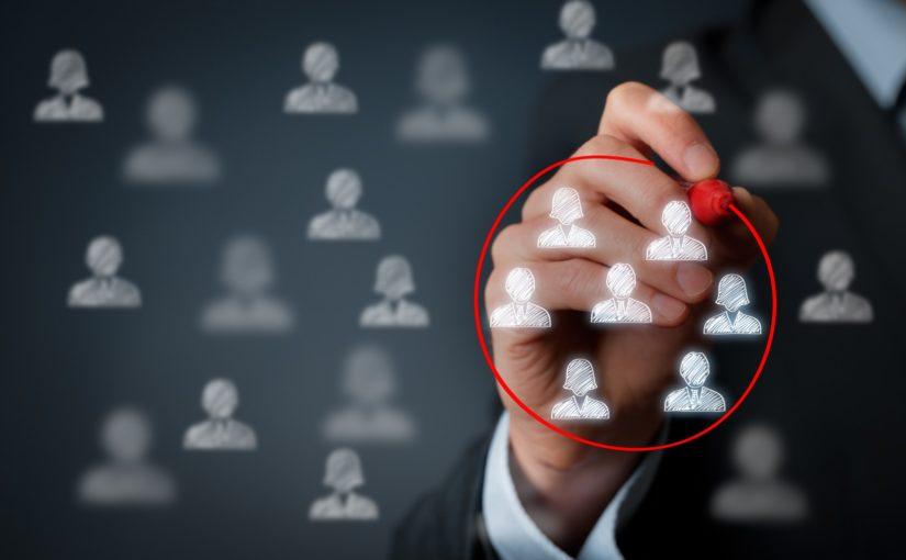 Как сделать ваш маркетинг личностно ориентированным (но не отталкивающим и непривычным)