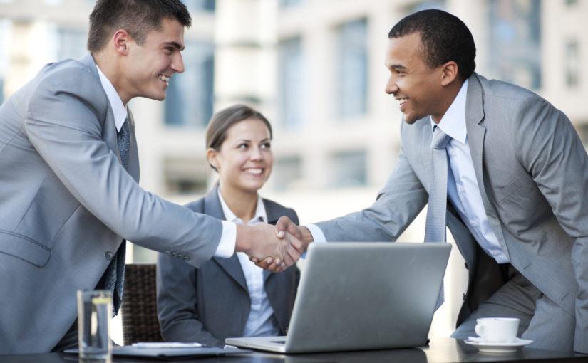 8 шагов по созданию безупречного обслуживания клиентов для B2B