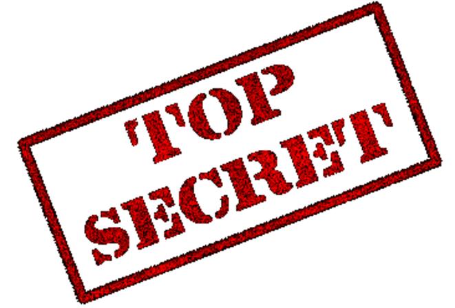 10 секретов успеха работы в Инстаграм, о которых я не собиралась рассказывать.