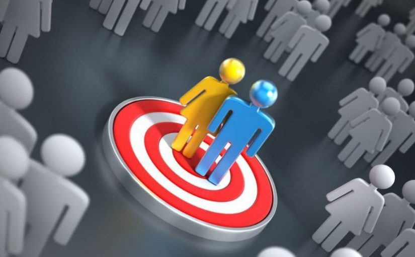 Как определить вашу целевую аудиторию