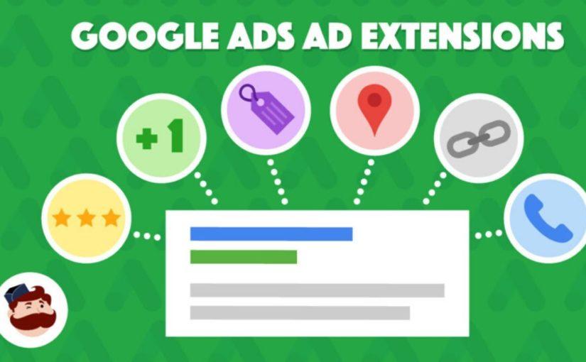 Узнайте 5 советов по работе в Google Ads и станьте суперпрофессионалом в сфере контекстной рекламы