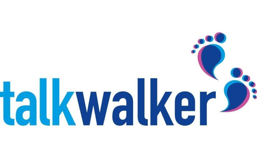 Лучшие инструменты аналитики социальных сетей для стартапов и малого бизнеса в 2020 году. Talkwalker