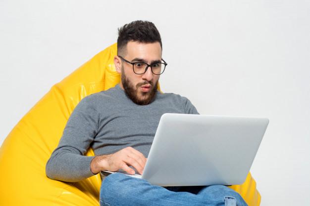 Лучшие инструменты аналитики социальных сетей для стартапов и малого бизнеса в 2020 году