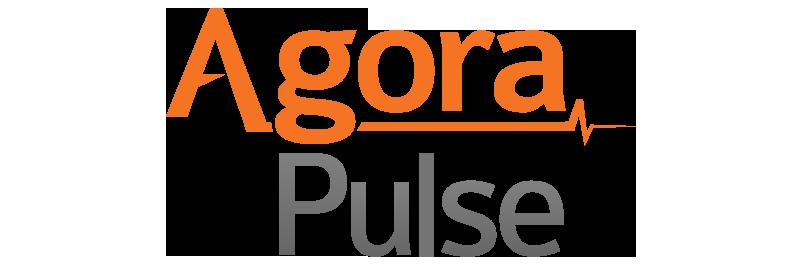 Лучшие инструменты аналитики социальных сетей для стартапов и малого бизнеса в 2020 году. Agorapulse