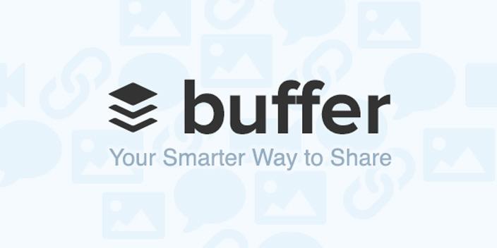 Лучшие инструменты аналитики социальных сетей для стартапов и малого бизнеса в 2020 году. Buffer
