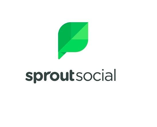 Лучшие инструменты аналитики социальных сетей для стартапов и малого бизнеса в 2020 году. Sprout Social