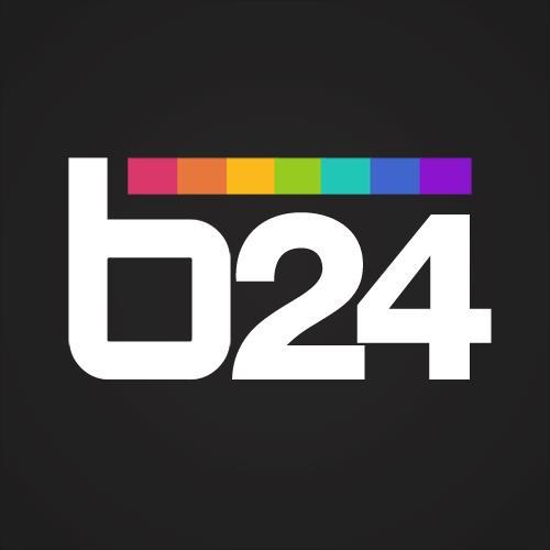 Лучшие инструменты аналитики социальных сетей для стартапов и малого бизнеса в 2020 году. Brand24.