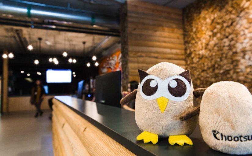 Лучшие инструменты аналитики социальных сетей для стартапов и малого бизнеса в 2020 году. Hootsuite (Хутсюит)