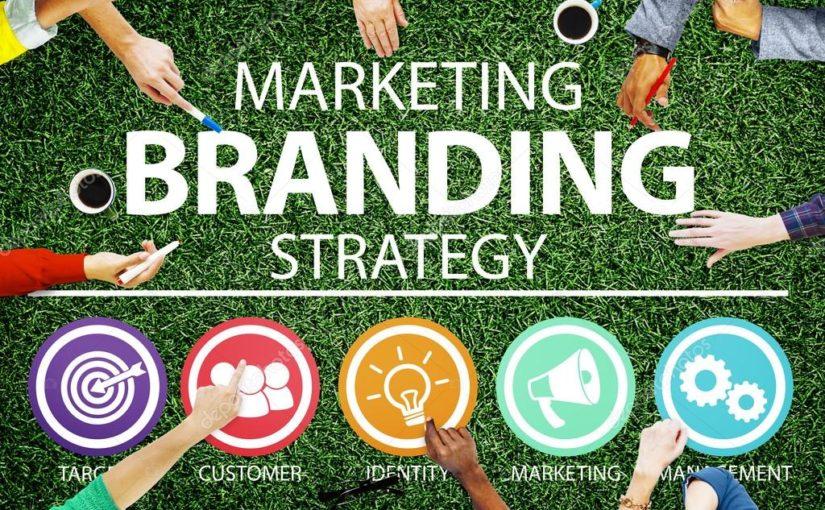 Как эффективно продвигаться на рынке в 2021 году: интеграция эффективности и бренд-маркетинга